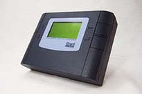 Data Logger Enclosure