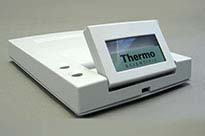 Thermo Scientific Enclosure